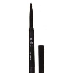Buy NELF USA Professional Eye Liner - Nykaa