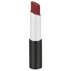 Buy NELF USA Super Lasting 9 To 6 Lipstick - Nykaa