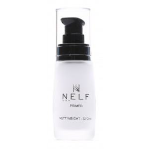Buy NELF USA Perfect Lighting Waterproof Face Primer - Nykaa