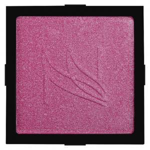 Buy NELF USA HD Custom Pro Palette Eye Shadow - Nykaa