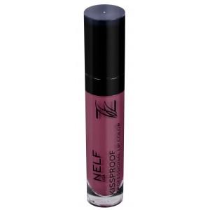 Buy NELF USA Kiss Proof Professional Lip Color - Nykaa