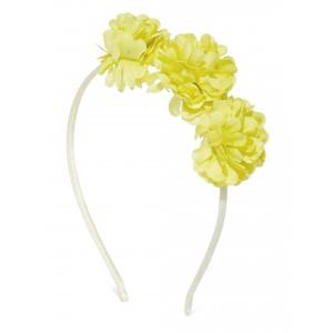 Buy Toniq Carnation Hair Band - Nykaa