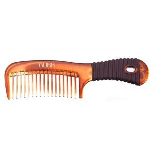 Buy GUBB USA Small Comb With Handle - Nykaa