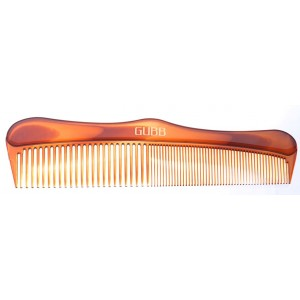 Buy Herbal GUBB USA Dressing Comb - Nykaa