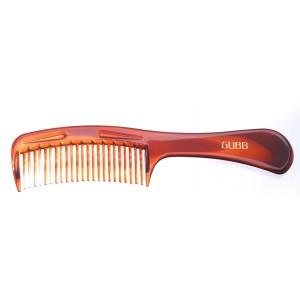 Buy GUBB USA Detangle Comb - Nykaa