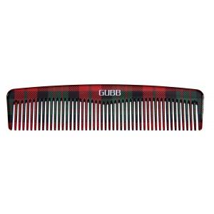 Buy GUBB USA Sco Detangling Comb - Nykaa
