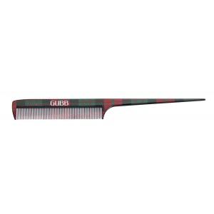 Buy GUBB USA Sco Tail Comb - Nykaa