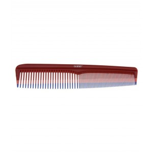 Buy GUBB USA Vital Dressing Comb - Nykaa