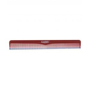 Buy GUBB USA Vital Fine Comb - Nykaa