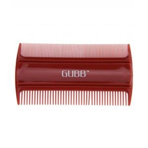Buy GUBB USA Vital Lice Comb - Nykaa