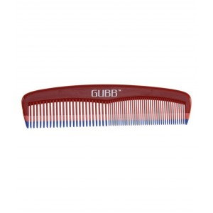 Buy GUBB USA Vital Pocket Comb - Nykaa