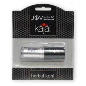 Buy Jovees Kajal - Nykaa