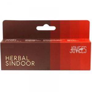Buy Jovees Herbal Sindoor Red - Nykaa