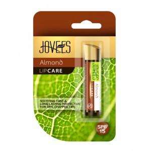 Buy Jovees Almond Lip Care - Nykaa