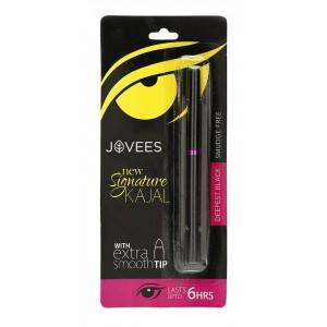 Buy Jovees New Signature Kajal - Nykaa