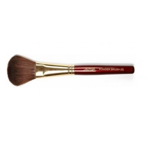 Buy Roots Powder Brush Small - Nykaa