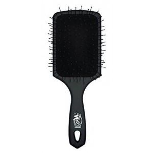 Buy Roots Wet Brush Peddle RWP - Black - Nykaa