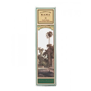Buy Kama Ayurveda Kapurkachri Incense Sticks - Nykaa