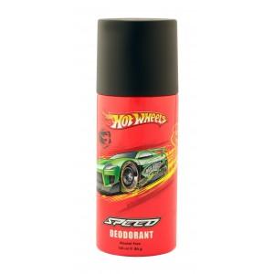 Buy Hot Wheels Deo Speed - Nykaa