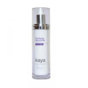 Buy Kaya Purifying Nourisher - Nykaa