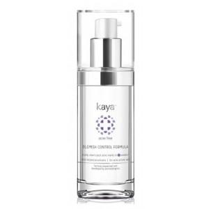 Buy Kaya Blemish Control Formula - Nykaa