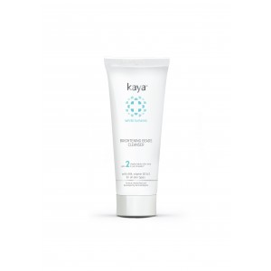 Buy Kaya Brightening Beads Cleanser-Lighter & Brighter - Nykaa