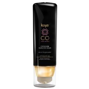 Buy Kaya Complexion Perfector Cream SPF 25 - Nykaa