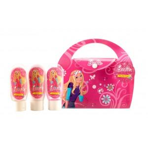Buy Herbal Barbie My Cute Purse - Nykaa