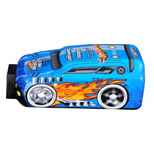 Buy Hot Wheels Conditioning Shampoo - Nykaa