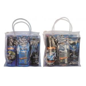 Buy Hot Wheels Team Xtreme Kit 2 - Nykaa