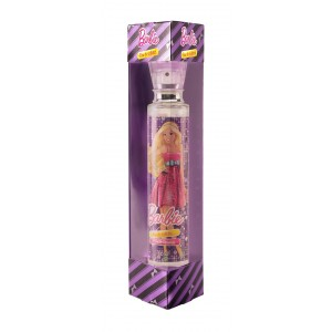 Buy Barbie EDT Purple Sparkle - Nykaa