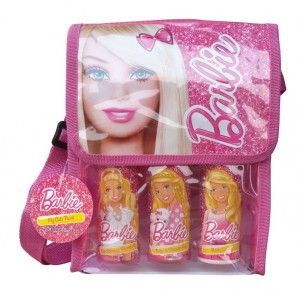 Buy Barbie Sling Bag MCP - Nykaa