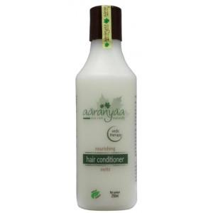 Buy Aaranyaa Nourishing Methi Hair Conditioner - Nykaa