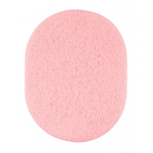 Buy Panache Face Wash Sponge - Nykaa