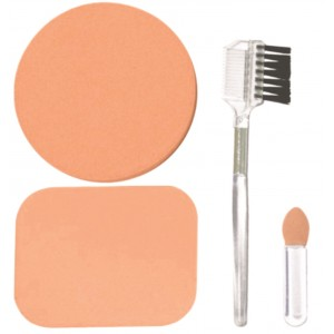 Buy Panache Cosmetic Kit - Nykaa