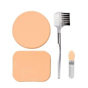 Buy Panache Cosmetic Kit - Nykaa