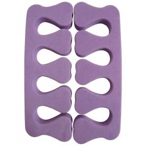 Buy Panache Finger Separator - Nykaa
