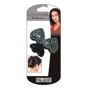 Buy Herbal Panache Clips & Claws Collection 49 - Nykaa