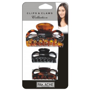 Buy Panache Clips & Claws Collection 99 - Nykaa