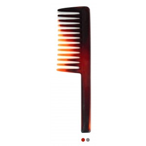 Buy Panache Detangling Comb (Color May Vary) - Nykaa