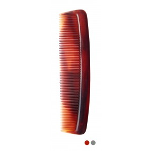 Buy Panache Pocket Comb (Color May Vary) - Nykaa
