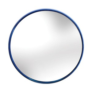 Buy Panache Magnifying Mirror 5x - Nykaa