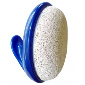Buy Panache Easy Grip Pumice Stone - Nykaa