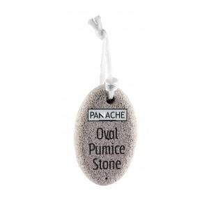 Buy Panache Oval Pumice Stone - Nykaa