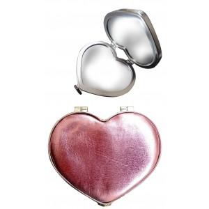 Buy Panache Compact Mirror Romance - Nykaa