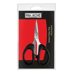 Buy Panache Easy Grip Scissor - Nykaa