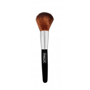 Buy Herbal Panache Blusher Brush - Nykaa