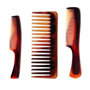 Buy Panache Hair Comb Styling Combo - Nykaa