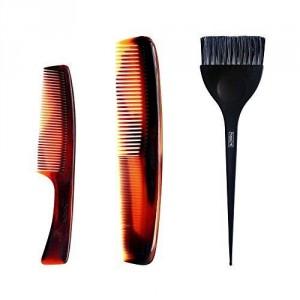 Buy Panache Hair Comb Groovy Combo - Nykaa