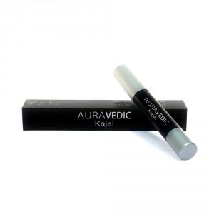Buy Auravedic Kajal - Nykaa